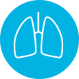 PERFOROMIST® (formoterol fumarate) may help your patients manage COPD